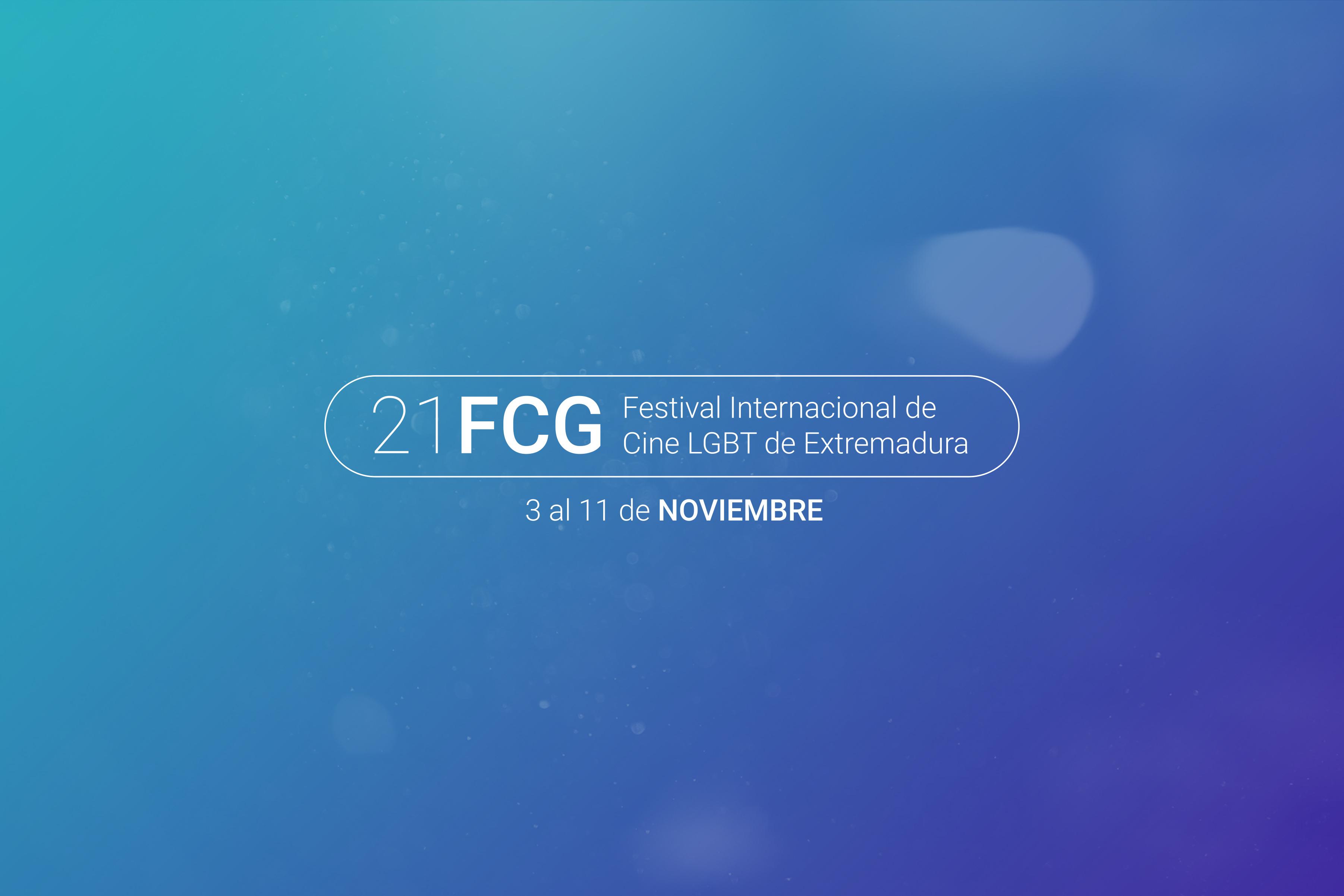 148 cortometrajes optarán al Premio de Mejor Cortometraje de la 21ª Edición