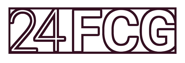 FanCineGay | Festival Internacional de Cine LGBT de Extremadura